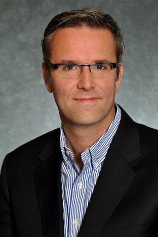 Rick Huijbregts