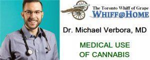 Dr. Michael Verbora